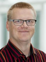 Martti Surakka, Suselin puheenjohtaja
